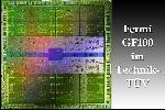 Nvidia Fermi GF100 Architekturdetails Bildqualit�t und Benchmarks