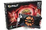Graphics card palit geforce gtx460 1gb sonic platinum