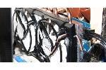 ECS GeForce GTS 450 1GB Black Video Card