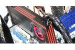AMD Radeon HD 6870 1GB Video Card