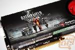 Sapphire HD6970 Battlefield Bad Company 2 Vietnam Edition