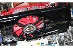 Gainward GeForce GTX 550 Ti 1GB Golden Sample