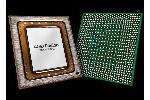 AMD A8-A3850 APU and Lynx Plattform