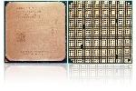 AMD FX-8150 8-Core Processor