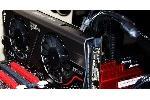 MSI GTX 560 Ti-448 1280MB Twin Frozr III