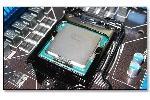 Intel Core i7-3770K Ivy Bridge Processor