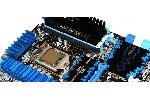 Intel Core i7 3770K LGA 1155 Ivy Bridge CPU