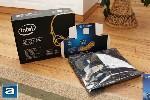 Intel Core i7-3770K Ivy Bridge