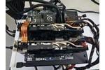 Asus GeForce GTX 670 DirectCU II 4GB SLI
