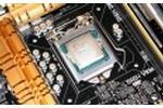 Intel Core i7 4770K CPU