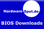 ASRock Biostar ECS and Gigabyte BIOS Downloads March 2014