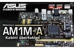 Asus AM1M-A Mainboard