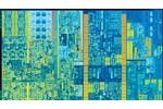 Intel Kaby Lake Ver�ffentlicht