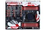 Gigabyte X99 Ultra Gaming Motherboard