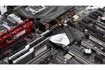 ASRock Asus Gigabyte und MSI Z270 Mainboard