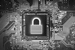 AMD Sicherheits Update