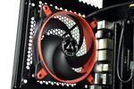 Arctic BioniX P120