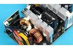 Corsair VS450 ATX Netzteil