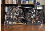 Palit GeForce GTX 1660 Super GamingPro Video Card