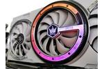 GALAX GeForce RTX 2070 Super HOF