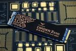 TeamGroup Cardea Zero Z440 PCIe 40 NVMe