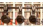 Roccat ELO X Stereo Roccat 71 USB und Roccat Air Headset