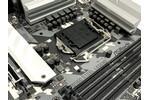 ASRock B560 Steel Legend Motherboard