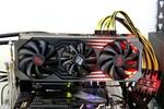 PowerColor Radeon RX 6900 XT Red Devil Video Card
