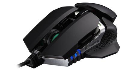 GSKILL Ripjaws MX780