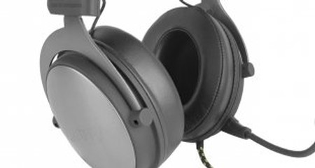 Xtrfy H1 Pro Gaming Headset