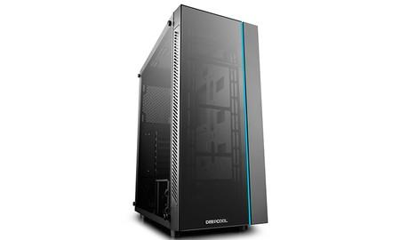 Deepcool Matrexx 55 ATX PC Case