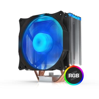 SilentiumPC Fera 3 RGB HE1224 CPU Kühler