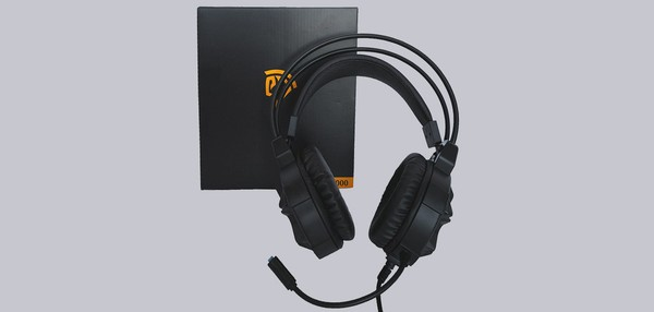 EasySMX Cool 2000 Headset