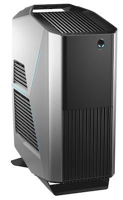 Dell Alienware Aurora