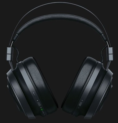 Razer Nari Headset