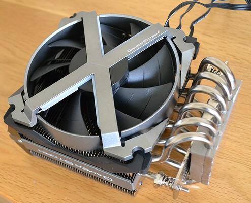 Deepcool Fryzen Threadripper Cooler
