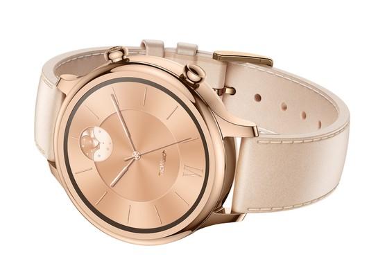 Mobvoi TicWatch C2 Smartwatch