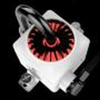 Deepcool Captain 240 EX Cooler