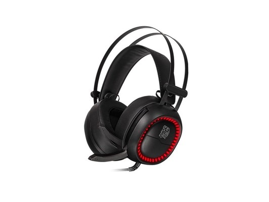 Thermaltake Shock Pro 71 RGB Headset