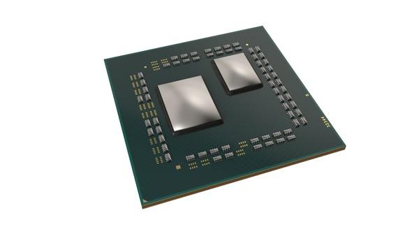 AMD CPU Neuigkeiten der CES 2019
