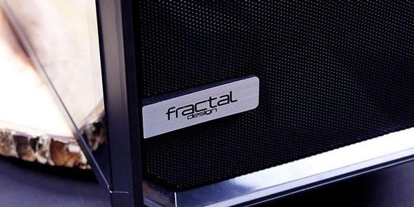Fractal Design Meshify S2