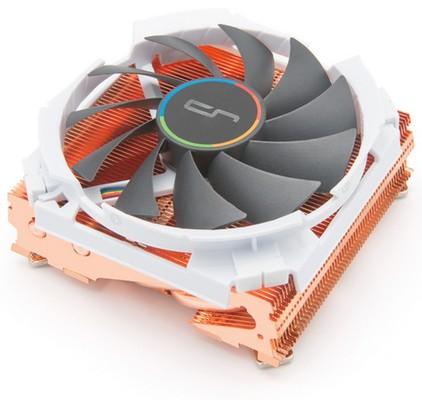 Cryorig C7 Cu CPU Cooler
