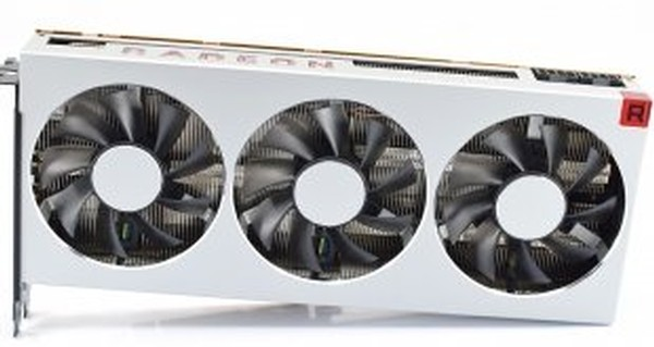 AMD Radeon VII 16GB