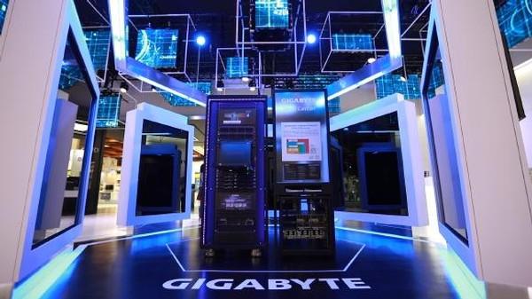 Gigabyte X299-WU8 C246-WU4 C246M-WU4 Mainboard