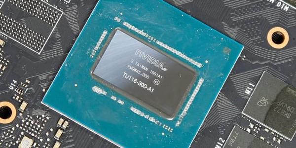 MSI nVidia GeForce GTX 1660 Gaming X