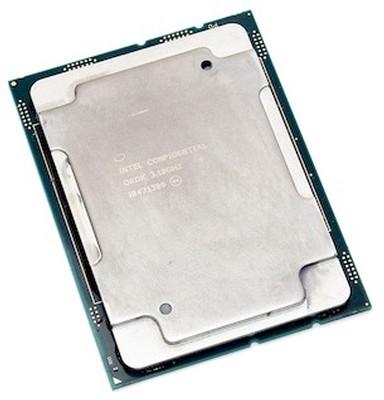 Intel Xeon W-3175X CPU