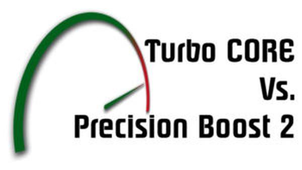 AMD Thuban Vs Pinnacle Ridge