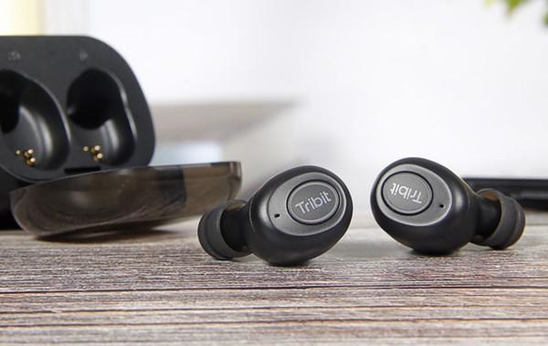 Tribit X1 Earbuds