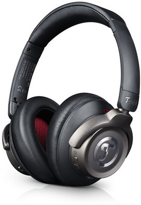 Teufel Real Blue NC Headphones