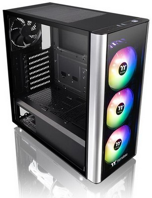 Thermaltake Level 20 MT ARGB Mid-Tower